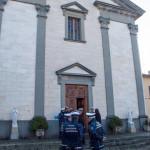 polizia-municipale-130-san-sebastiano
