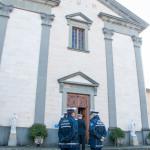 polizia-municipale-131-san-sebastiano