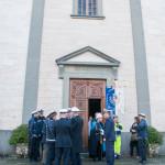 polizia-municipale-132-san-sebastiano