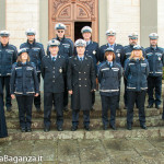 polizia-municipale-133-san-sebastiano