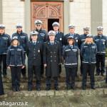 polizia-municipale-134-san-sebastiano