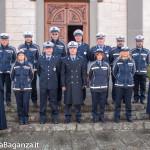 polizia-municipale-135-san-sebastiano