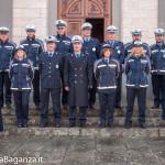 polizia-municipale-136-san-sebastiano