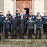 polizia-municipale-137-san-sebastiano
