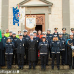 polizia-municipale-138-san-sebastiano
