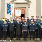 polizia-municipale-139-san-sebastiano