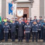 polizia-municipale-140-san-sebastiano
