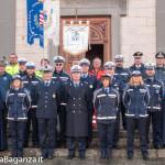 polizia-municipale-141-san-sebastiano