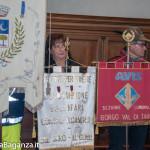 polizia-municipale-152-san-sebastiano