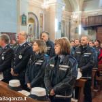 polizia-municipale-164-san-sebastiano