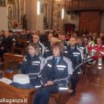 polizia-municipale-168-san-sebastiano