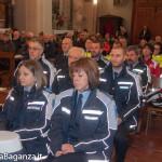 polizia-municipale-169-san-sebastiano