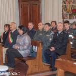 polizia-municipale-170-san-sebastiano