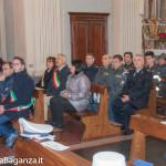 polizia-municipale-171-san-sebastiano