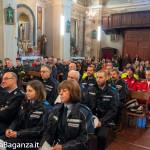 polizia-municipale-183-san-sebastiano