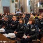 polizia-municipale-184-san-sebastiano