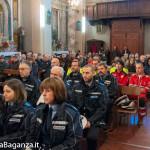 polizia-municipale-185-san-sebastiano