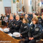 polizia-municipale-189-san-sebastiano
