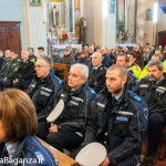polizia-municipale-190-san-sebastiano