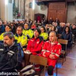 polizia-municipale-192-san-sebastiano