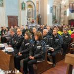 polizia-municipale-194-san-sebastiano