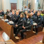 polizia-municipale-195-san-sebastiano