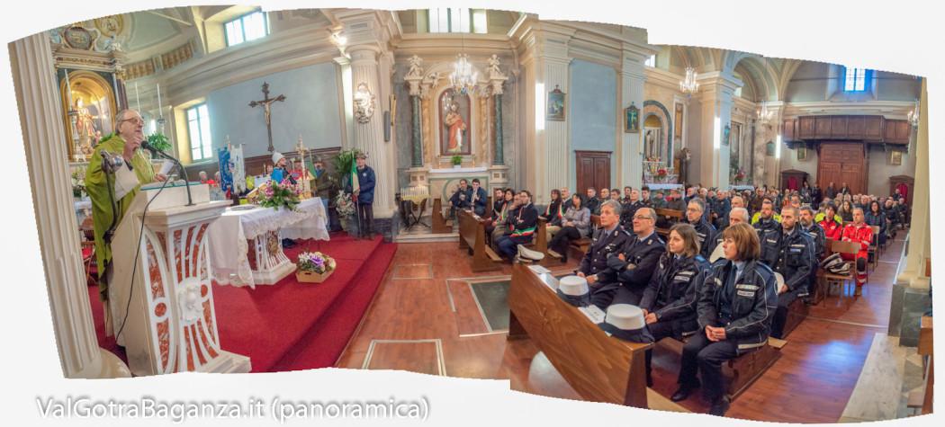 polizia-municipale-196-san-sebastiano