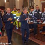 polizia-municipale-208-san-sebastiano