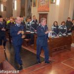 polizia-municipale-209-san-sebastiano