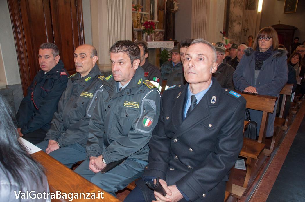 polizia-municipale-226-san-sebastiano