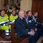 polizia-municipale-227-san-sebastiano