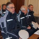 polizia-municipale-229-san-sebastiano