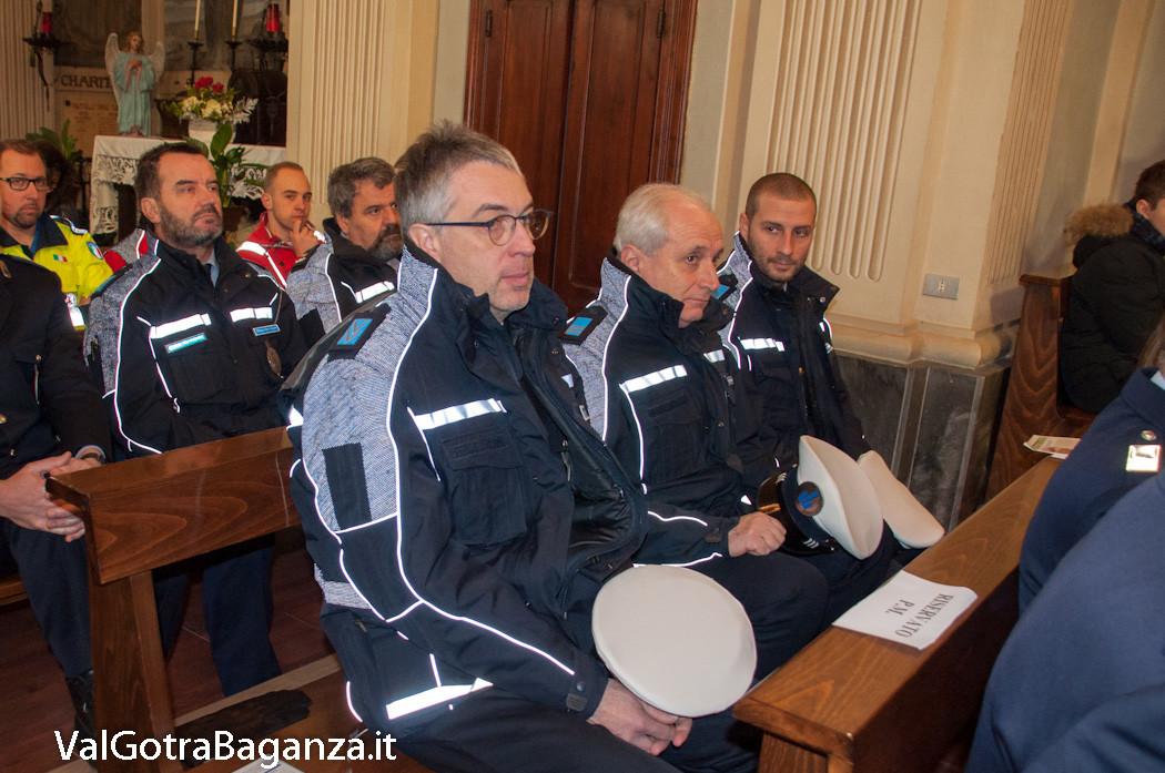 polizia-municipale-230-san-sebastiano
