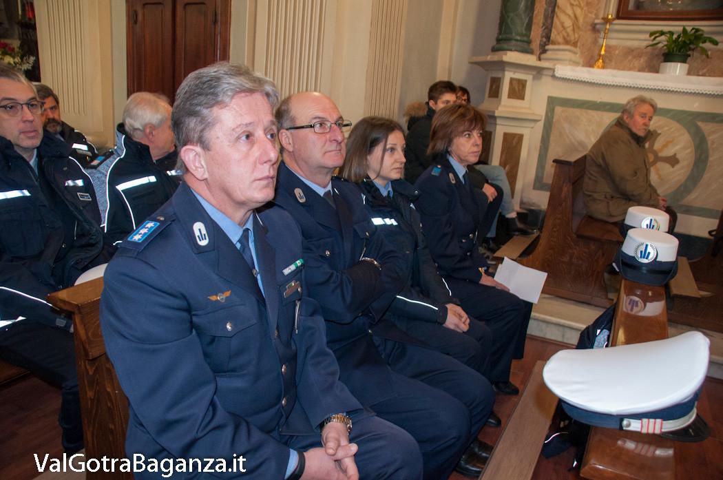 polizia-municipale-231-san-sebastiano