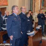 polizia-municipale-237-san-sebastiano