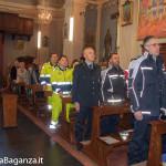 polizia-municipale-238-san-sebastiano