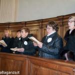 polizia-municipale-251-san-sebastiano