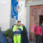 polizia-municipale-262-san-sebastiano