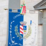 polizia-municipale-263-san-sebastiano