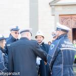 polizia-municipale-266-san-sebastiano