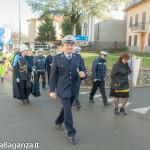 polizia-municipale-271-san-sebastiano