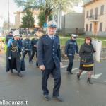polizia-municipale-272-san-sebastiano