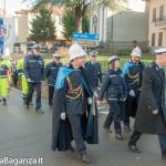 polizia-municipale-273-san-sebastiano