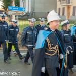 polizia-municipale-275-san-sebastiano