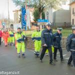 polizia-municipale-276-san-sebastiano