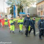 polizia-municipale-277-san-sebastiano