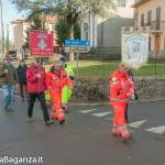 polizia-municipale-279-san-sebastiano