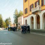 polizia-municipale-282-san-sebastiano