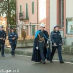 polizia-municipale-283-san-sebastiano