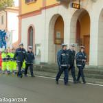 polizia-municipale-284-san-sebastiano